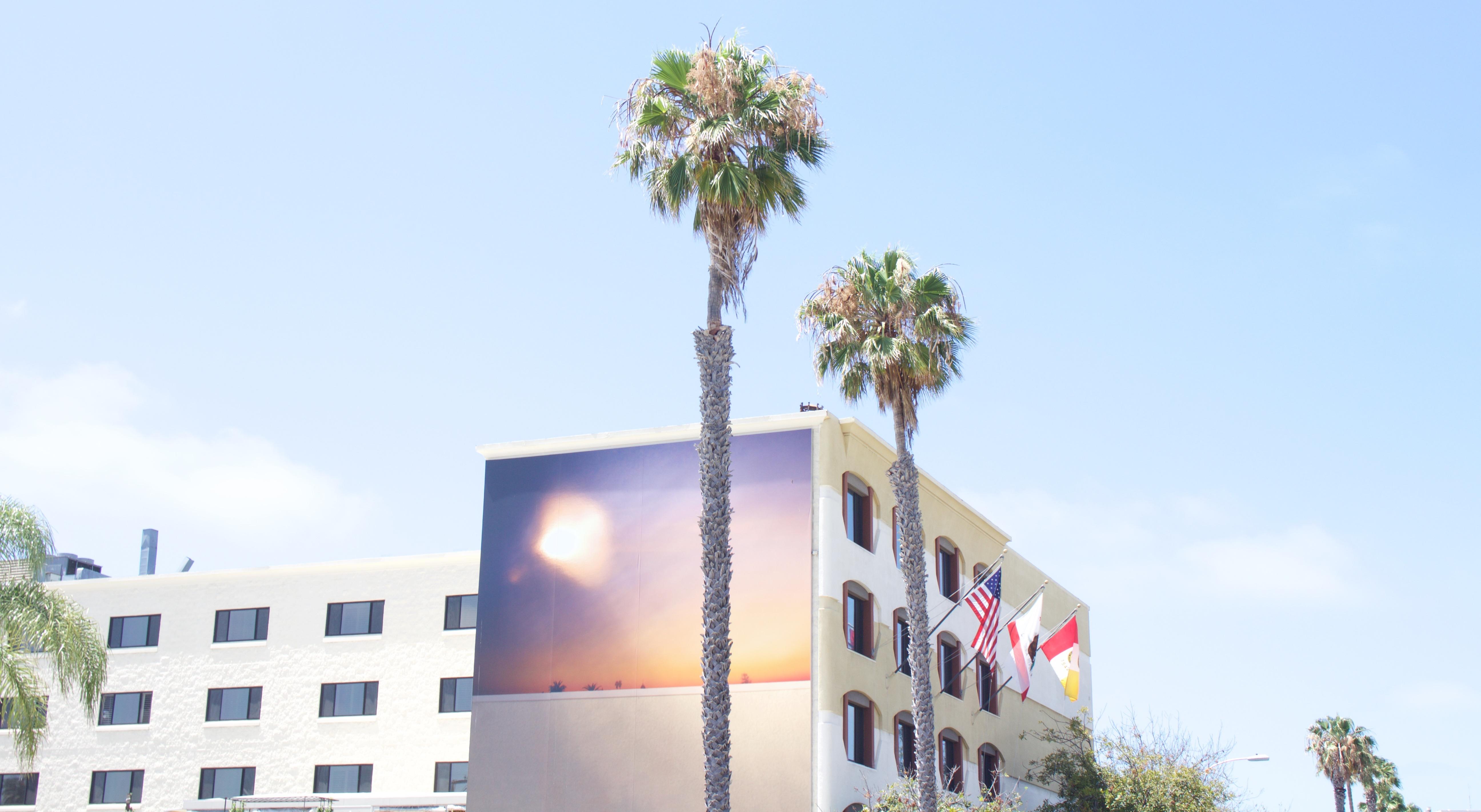 La Jolla - My Styled Life