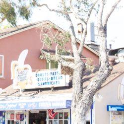 Balboa Island Guide