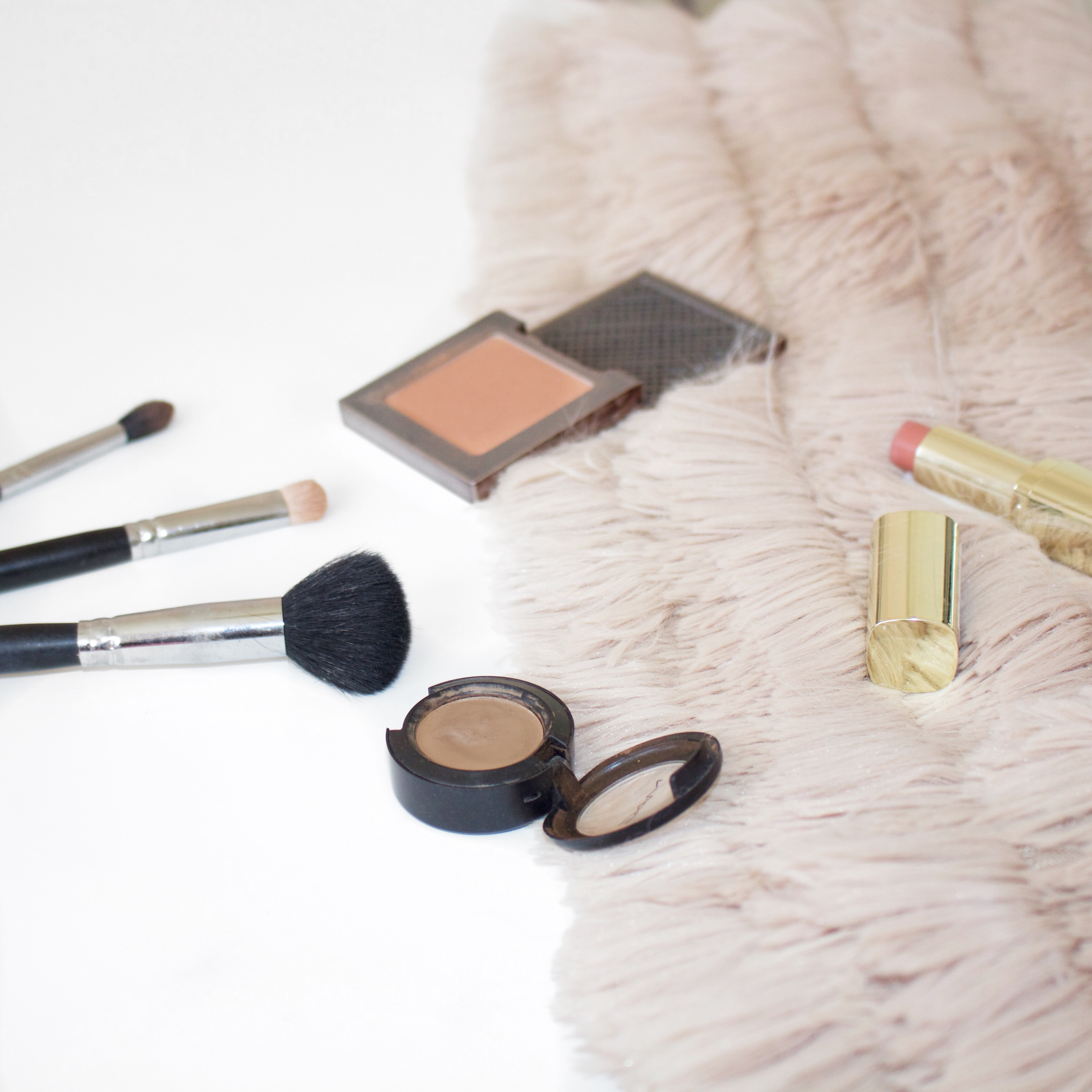 Fall Beauty Products - My Styled Life