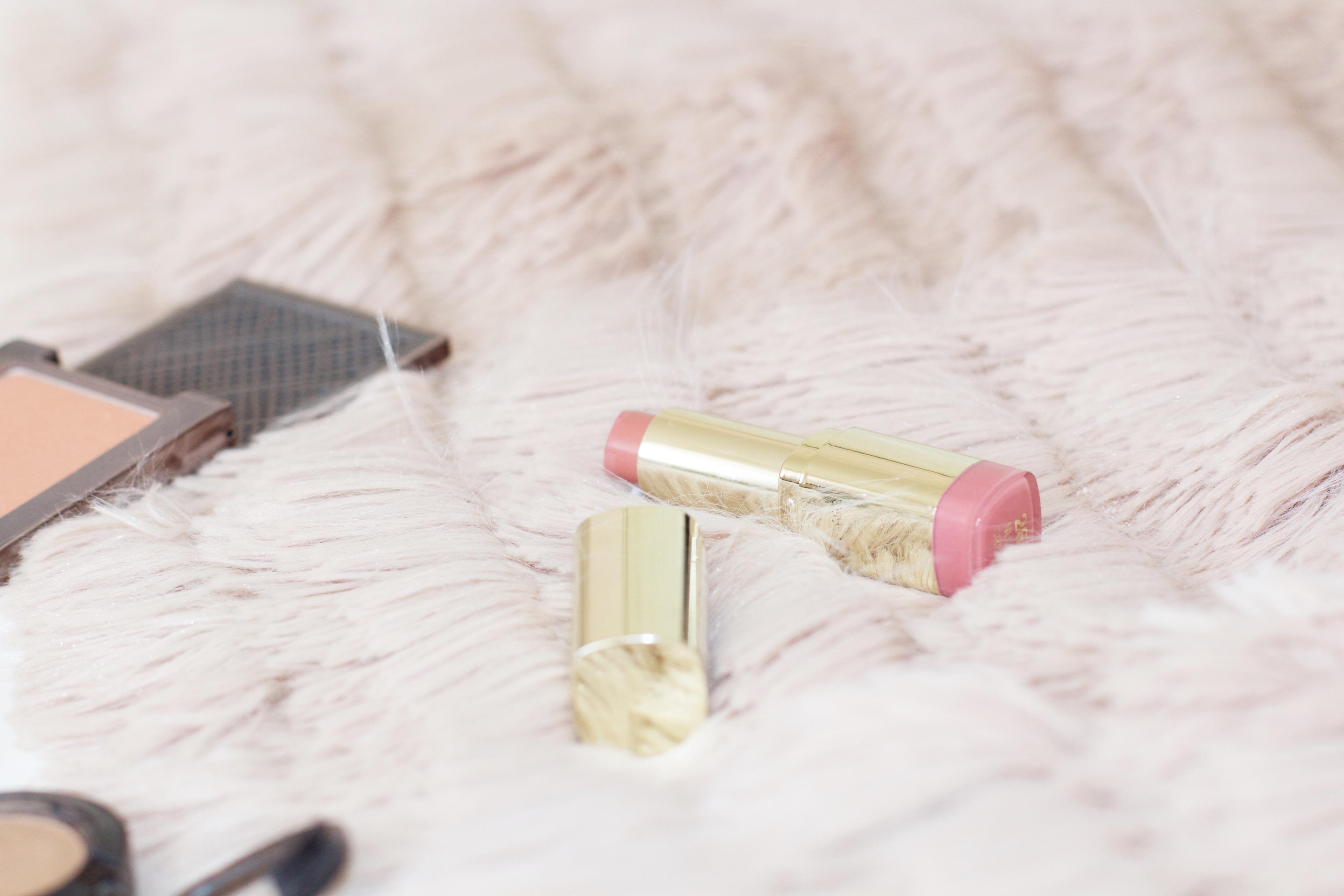 Milani 26 Nude Creme Lipstick - My Styled Life