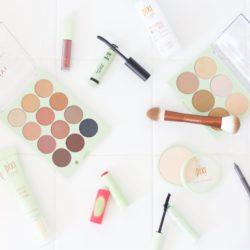 Best Pixi Beauty Products