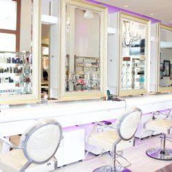 OC Hot Spot: Lavender Salon