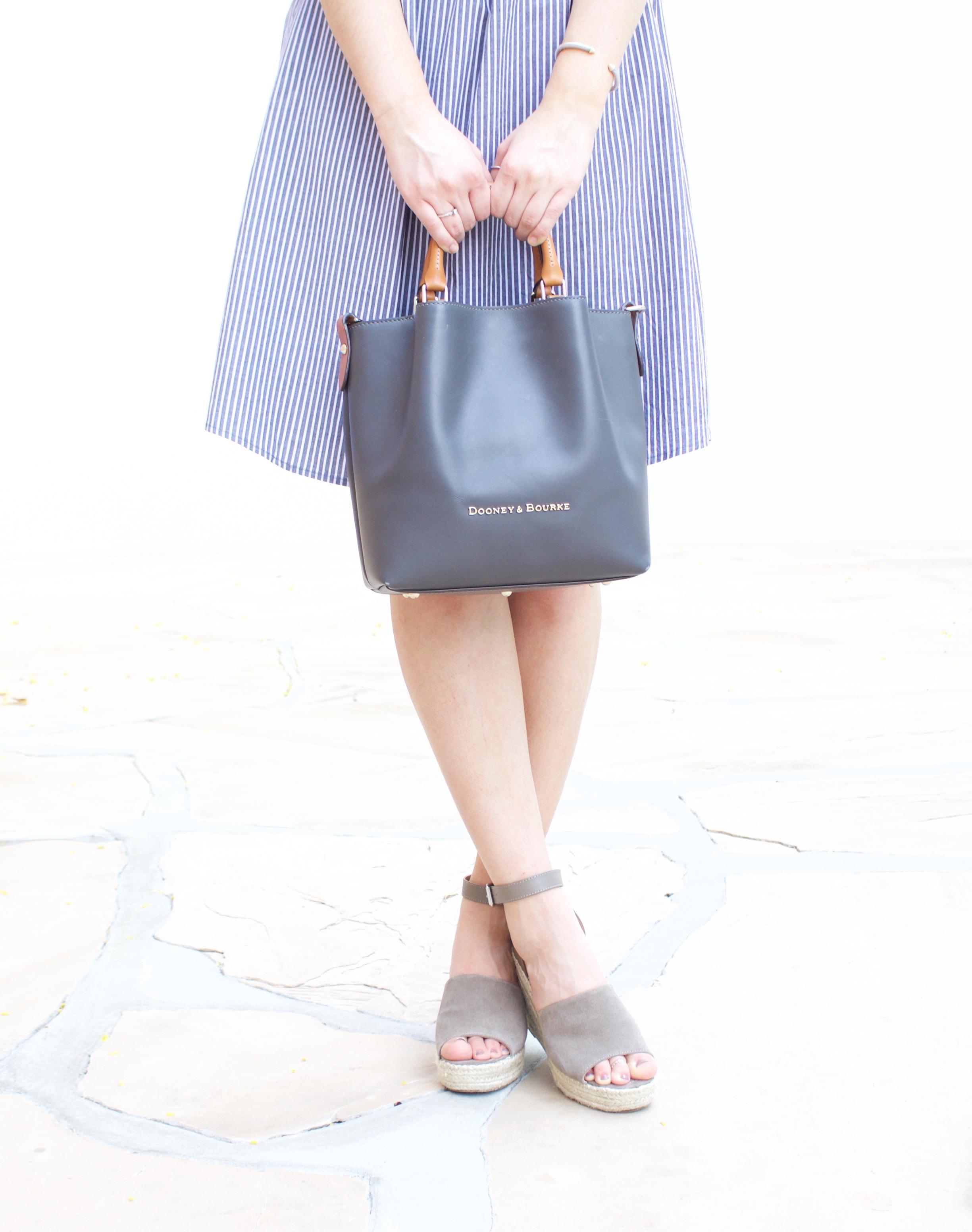 Summer purses
