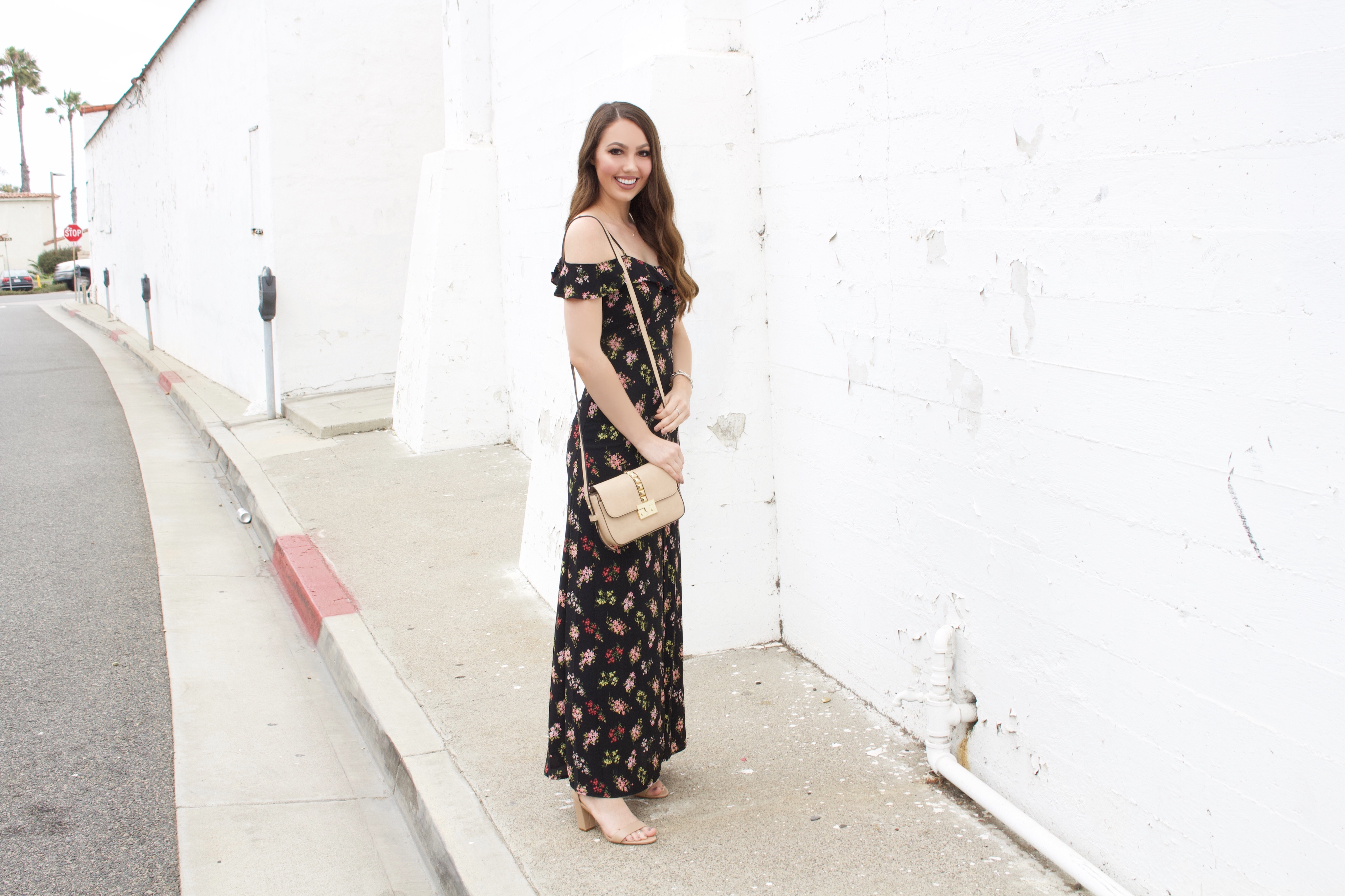 what to wear to a summer wedding 2018