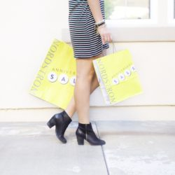 Nordstrom Anniversary Sale 2018 Shopping Guide