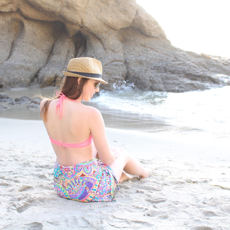 beachshoot