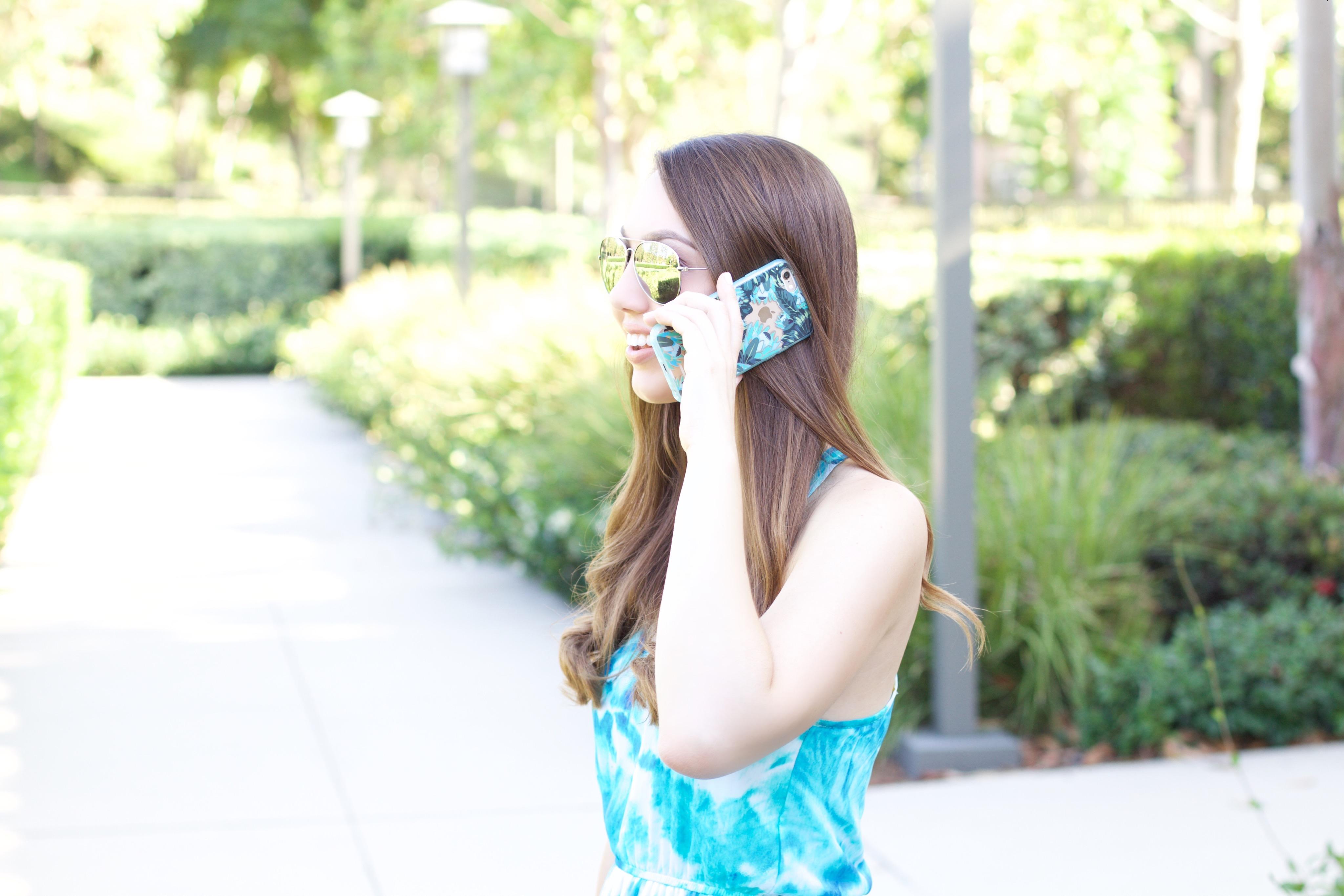 589e687e0b71 Summer Getaway Outfit Inspiration