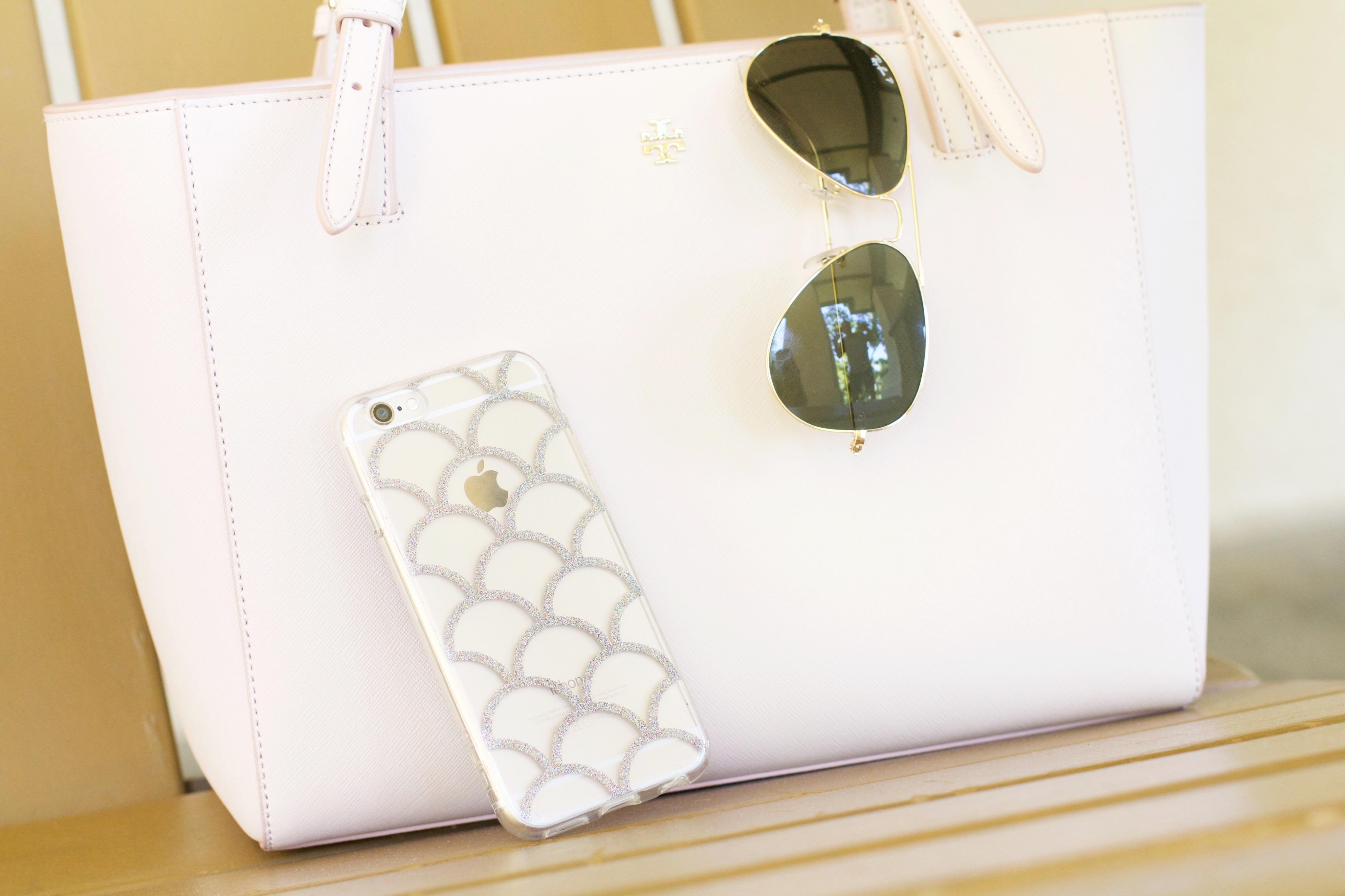a962bb93311c Incipio Mermaid iPhone case - my styled life