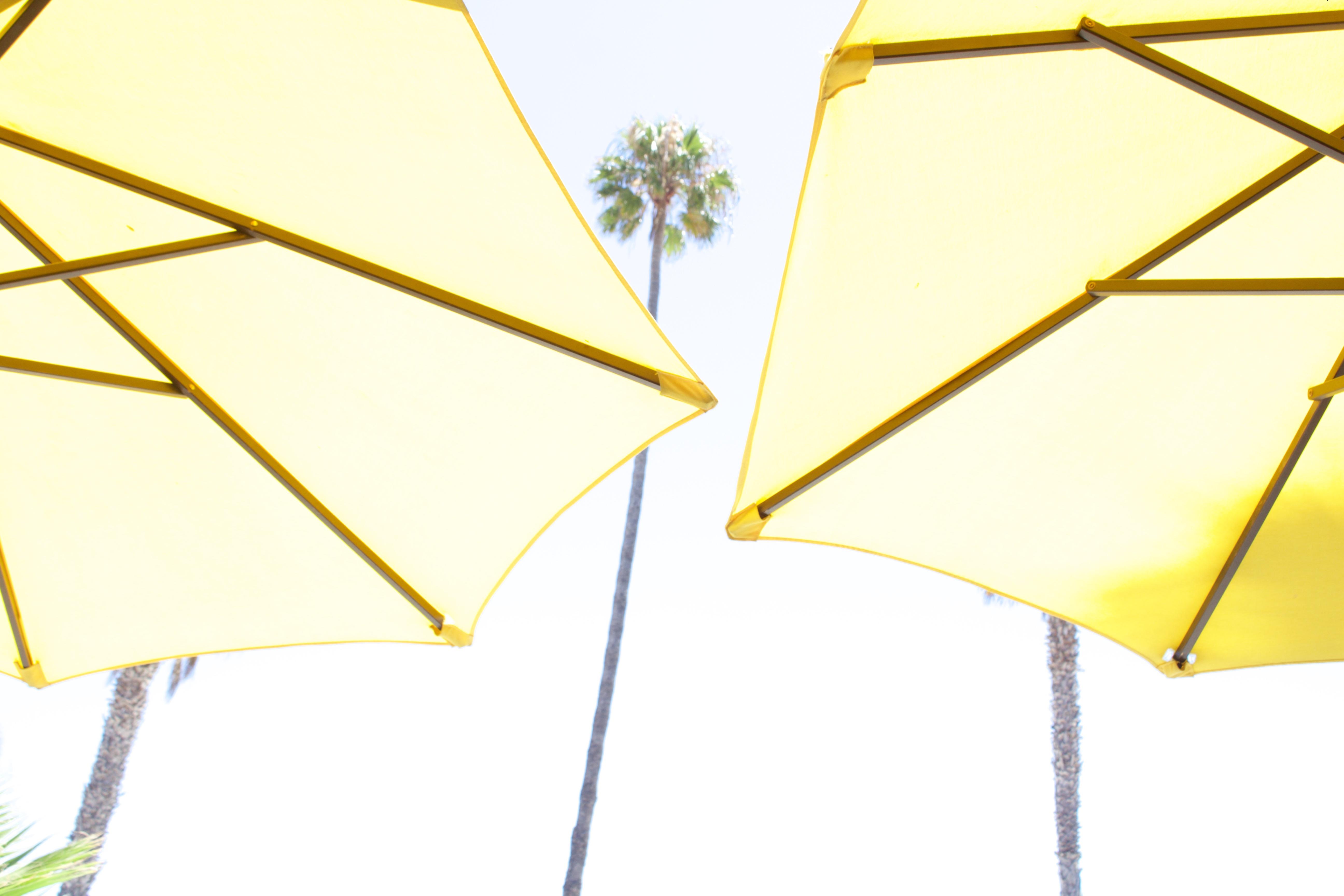 Santa Barbara - My Styled Life