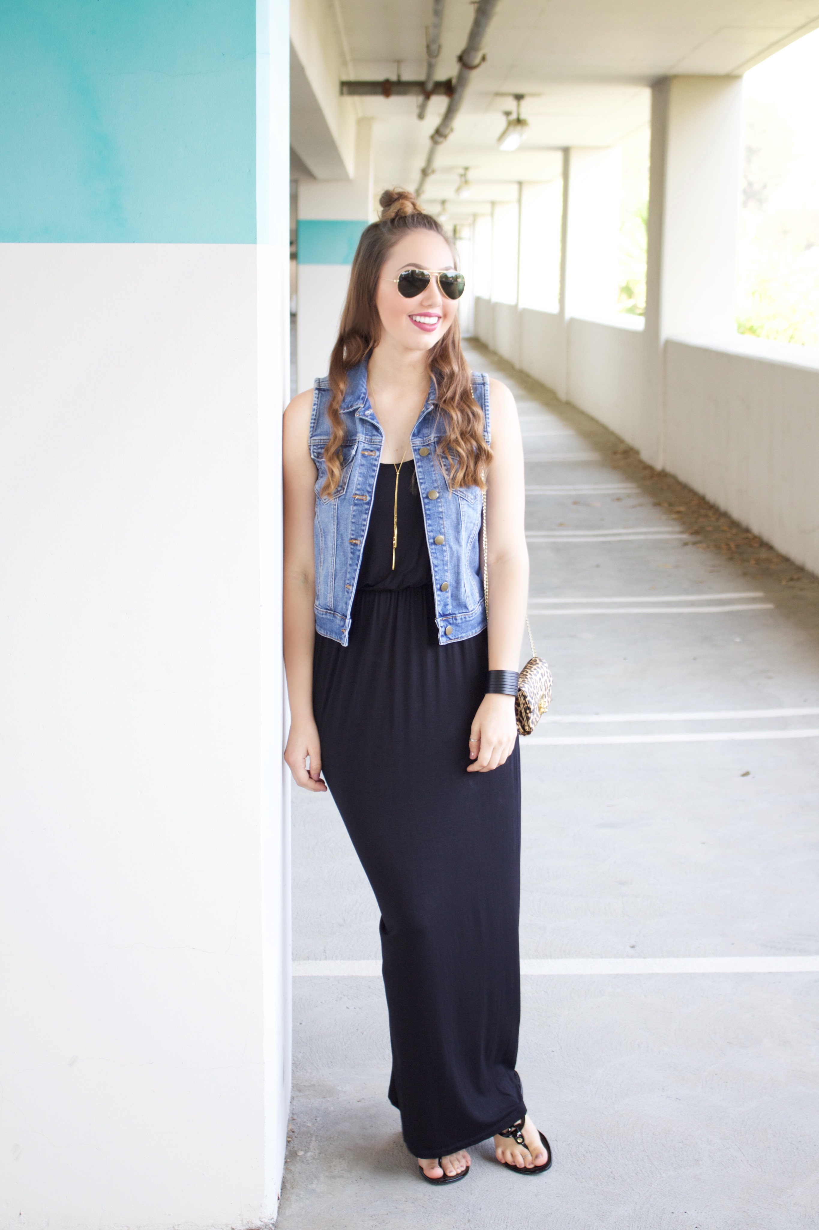 img_5174How to Style a Maxi Dress - My Styled LifeA