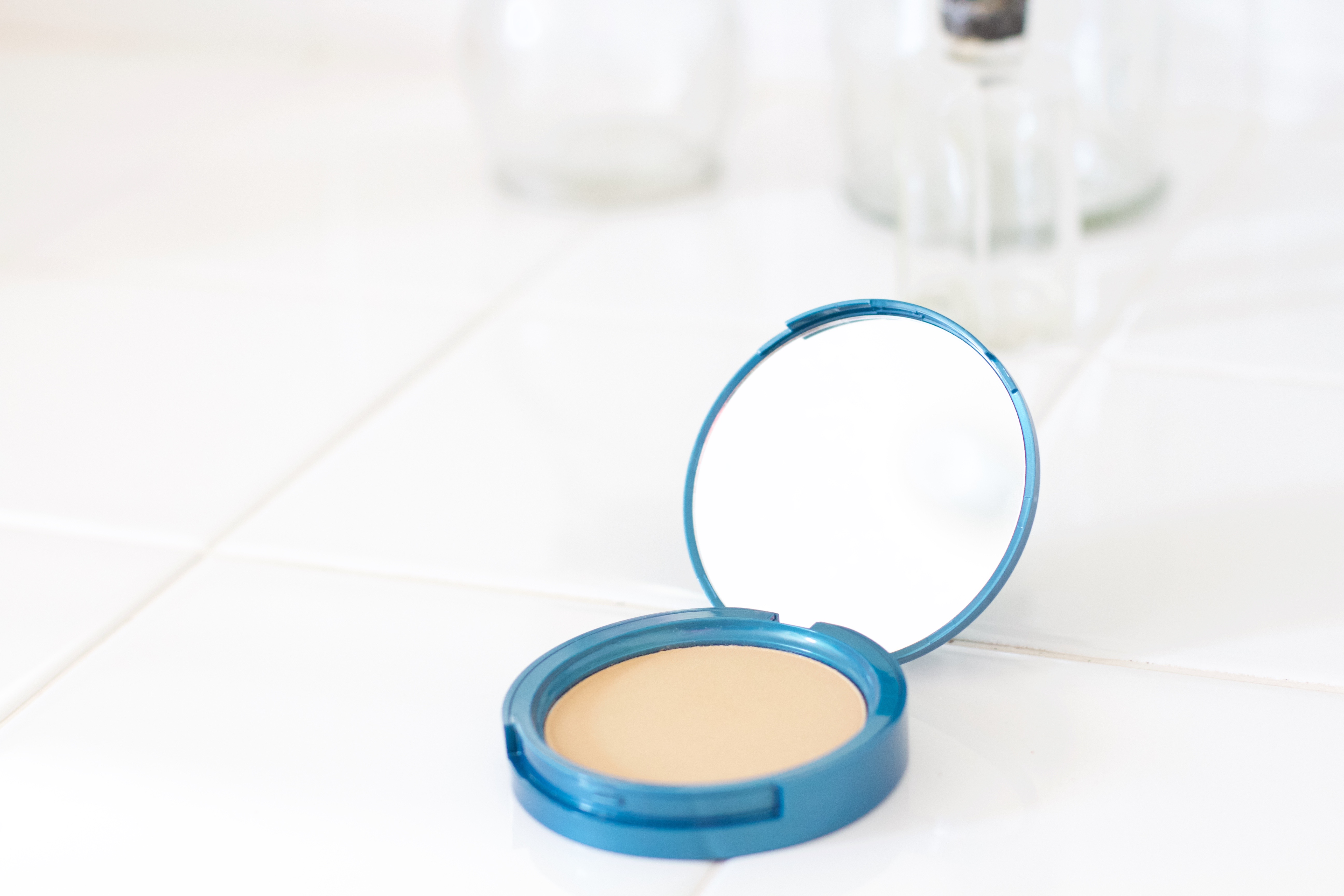colorscience pressed foundation