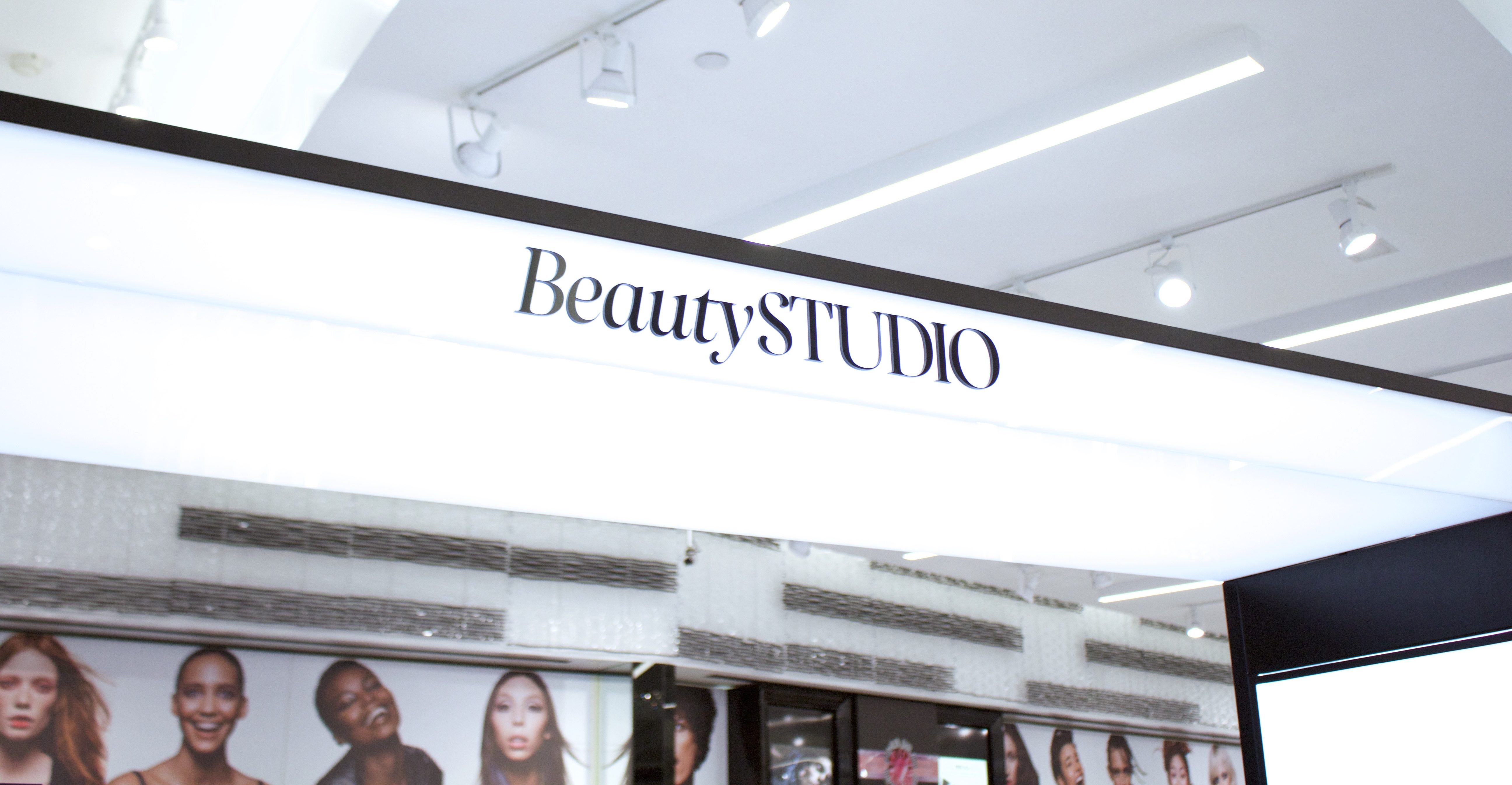 sephora downtown disney beauty studio