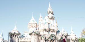 Disneyland Christmas 2018 Guide