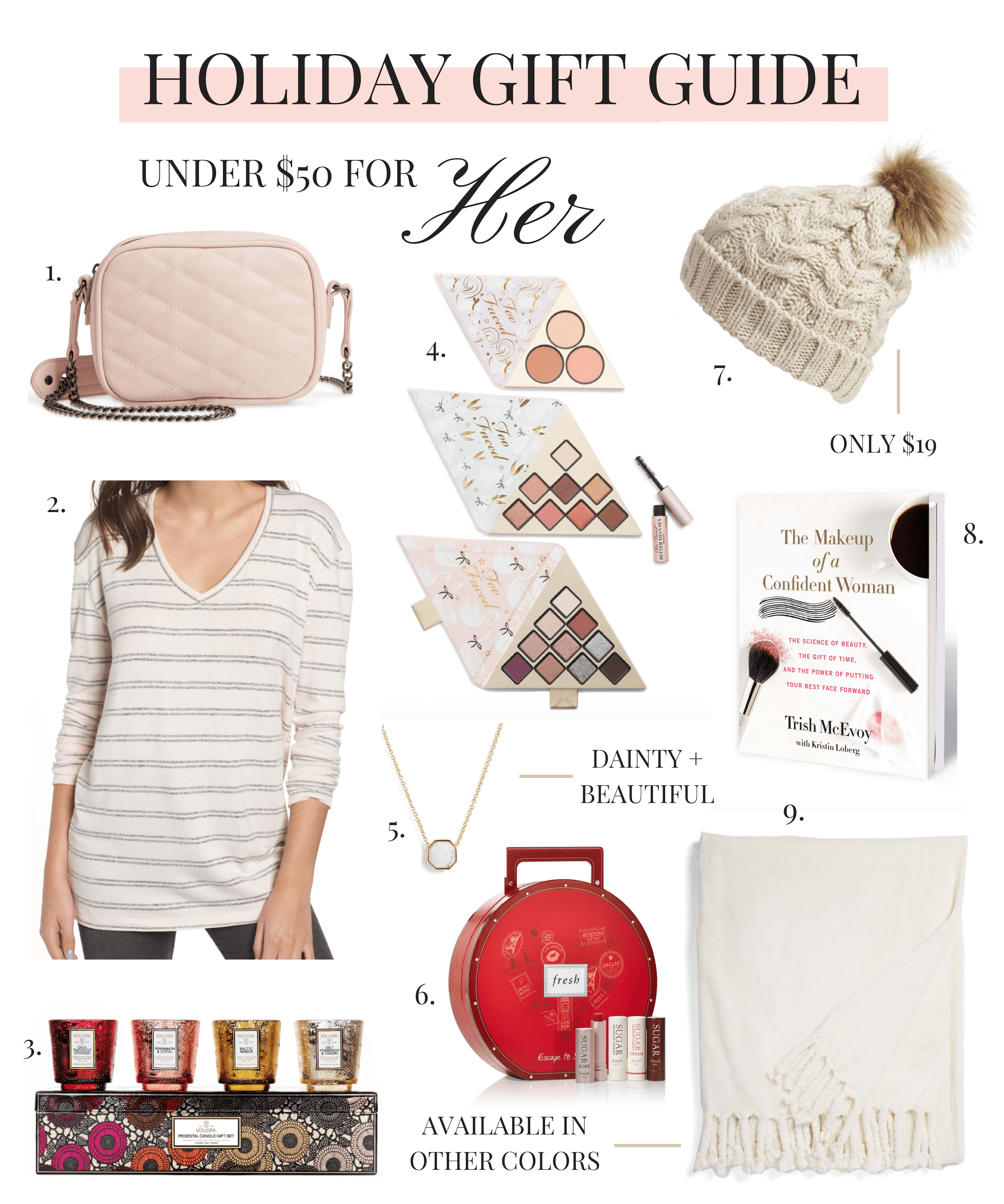 Gift Ideas Archives Page 2 Of 4 My Styled Life