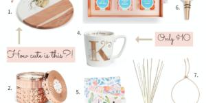 Holiday Hostess Gift Ideas 2018