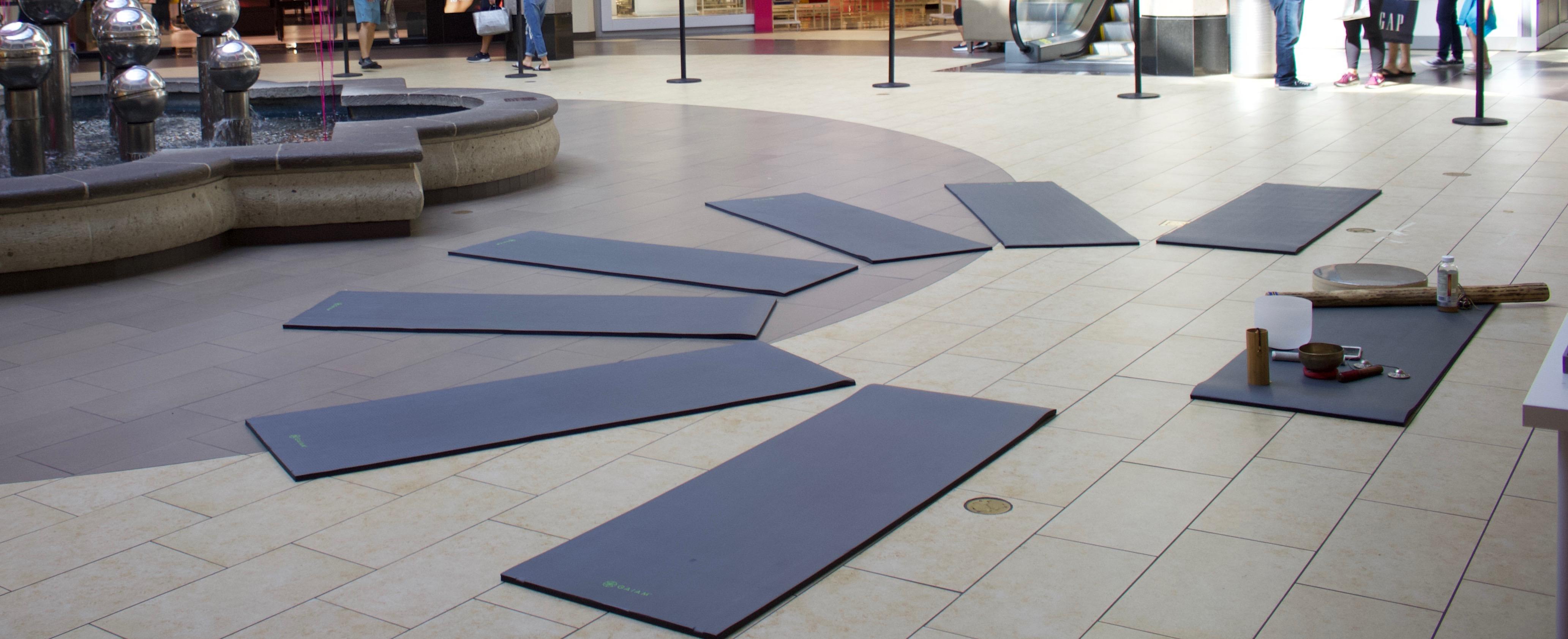 lululemon brea mall classes
