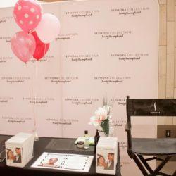 Brea Mall Health & Beauty Showcase