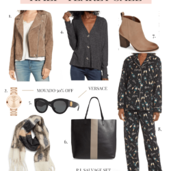 Nordstrom Half Yearly Sale 2018 Picks