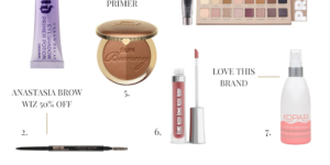 Ulta 21 Days of Beauty Sale 2019: 8 Must-Haves