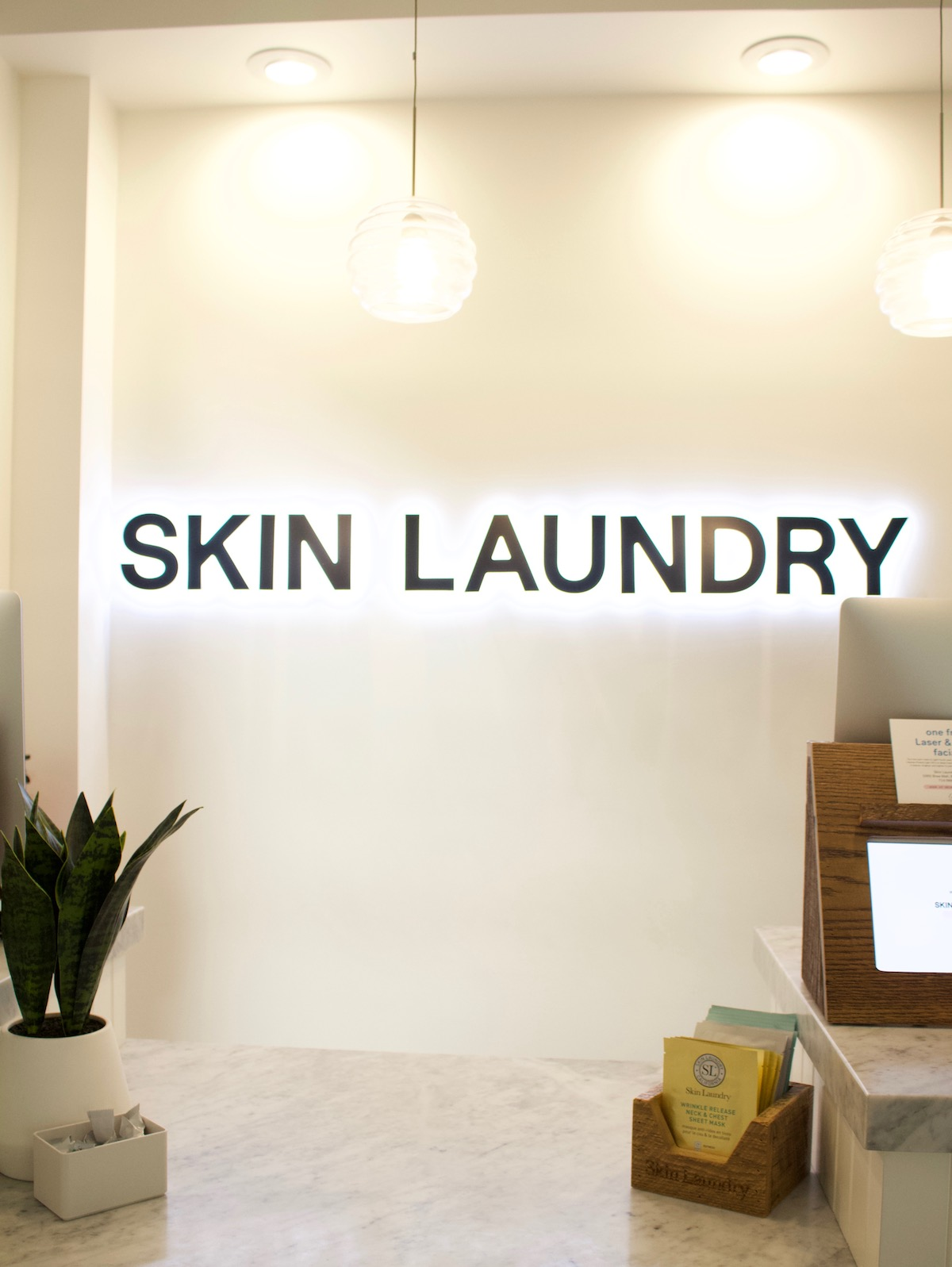 skin laundry brea mall