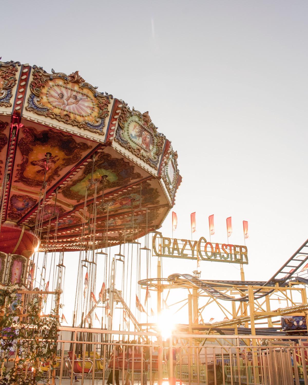 oc fair 2019 rides