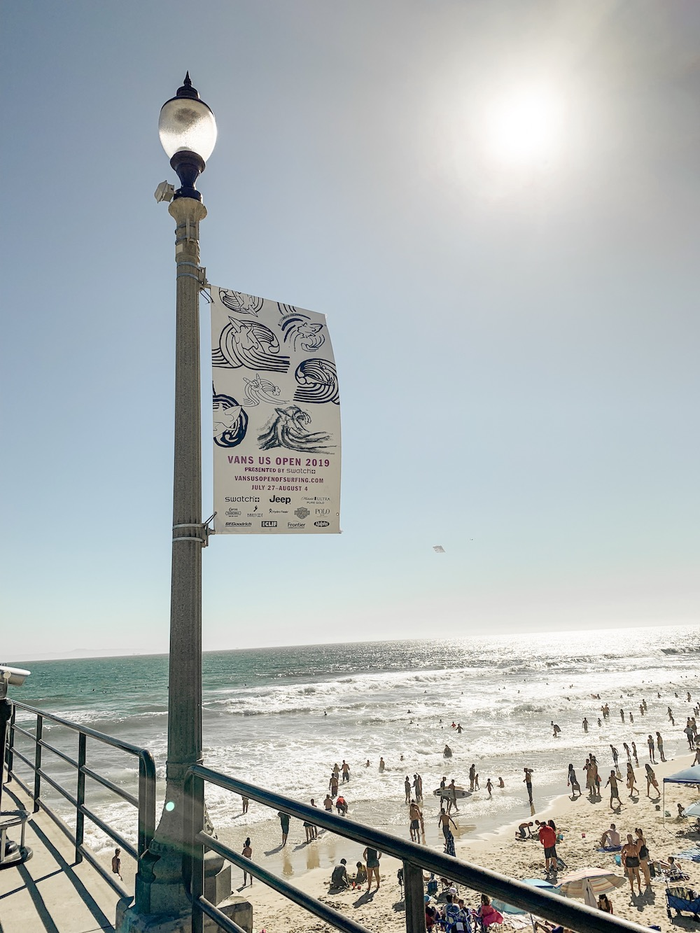 us open surfing hb