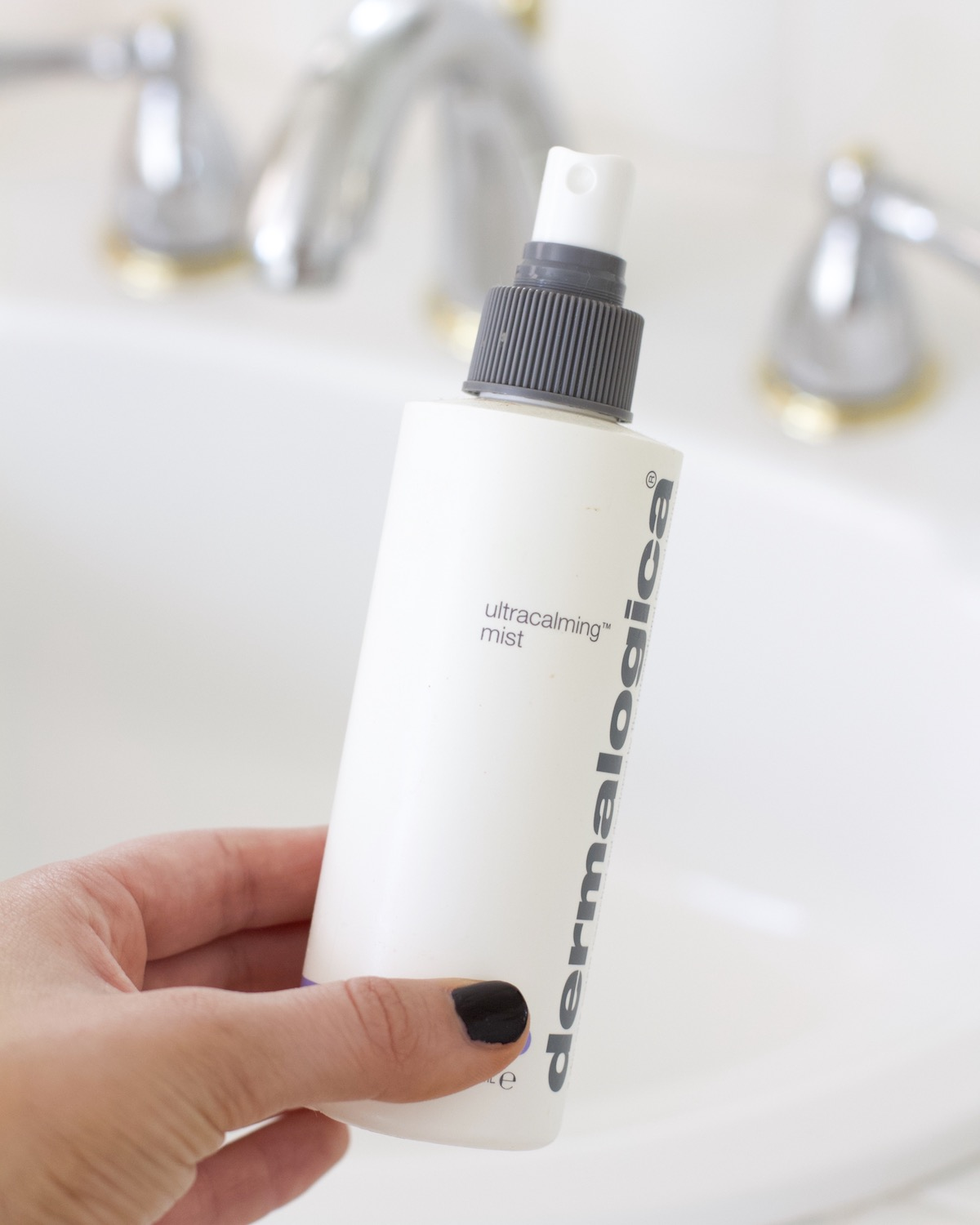 dermalogica ultracalming mist review