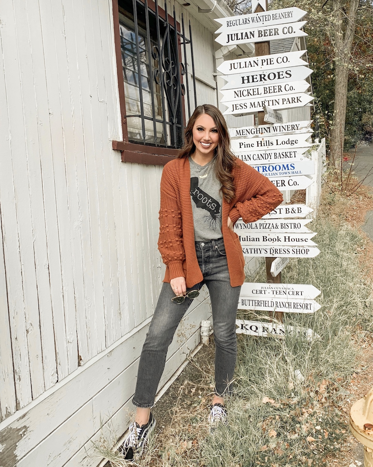 how to style levi's Levi's 501 Skinny Jeans