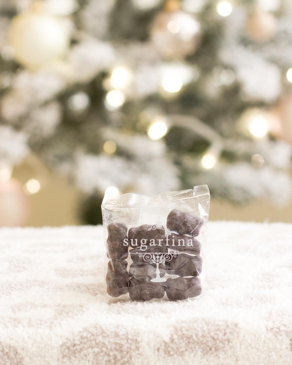 sugarfina brea mall christmas