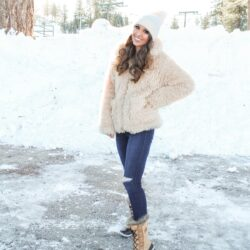 Best Snow Boots -- Sorel Boots