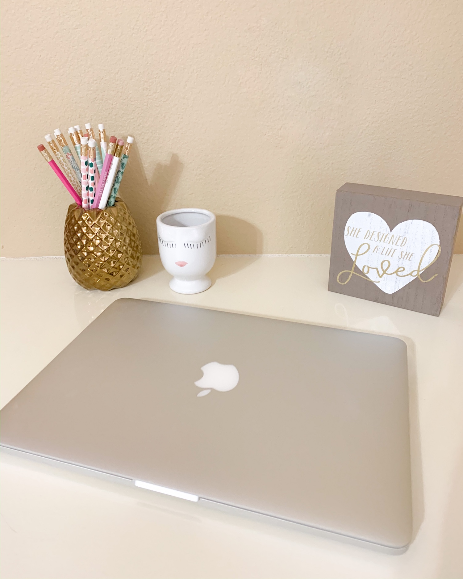 9 Tips for Working from Home While Social Distancing for COVID-19 outbreak