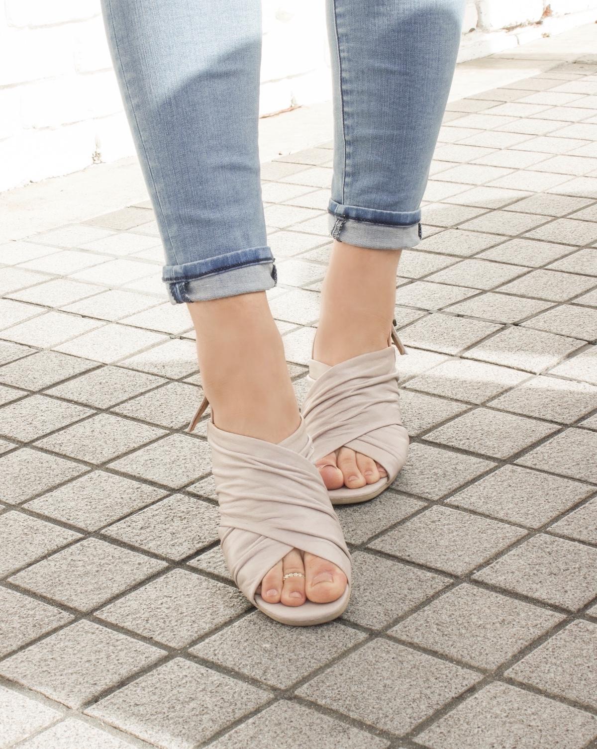 bueno usa spring 2020 shoes