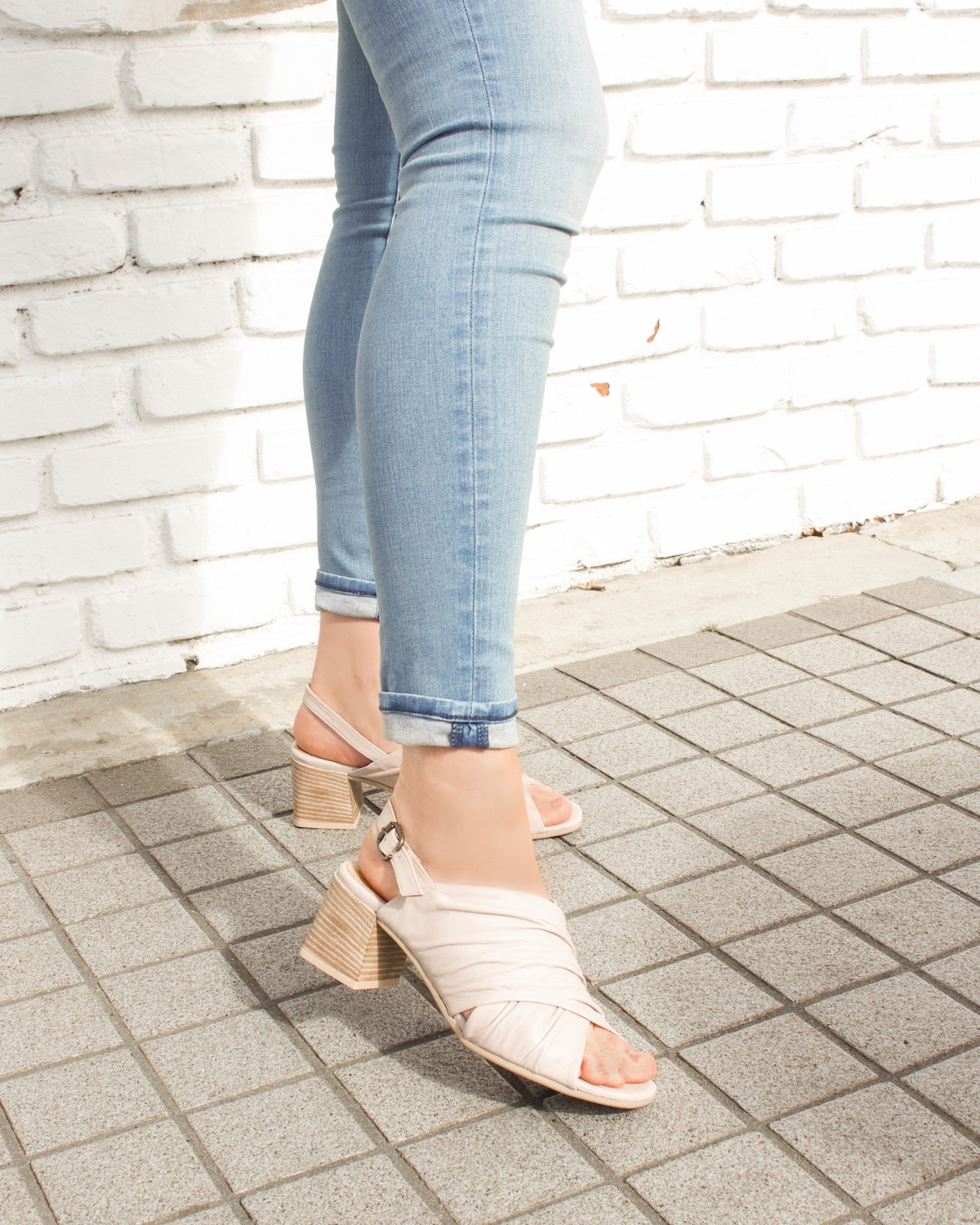 cute spring shoes