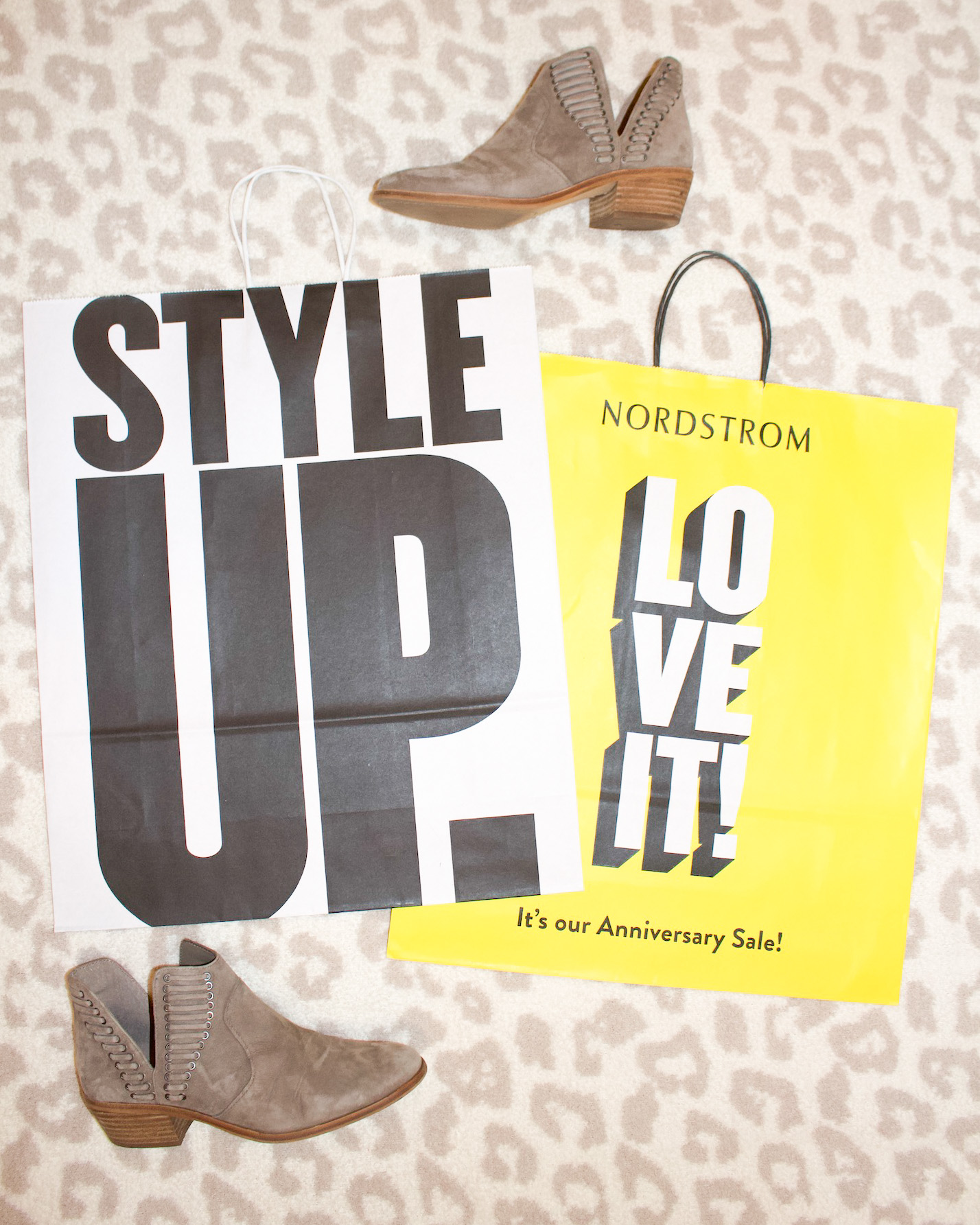 nordstrom anniversary sale 2020 sale dates and catalog