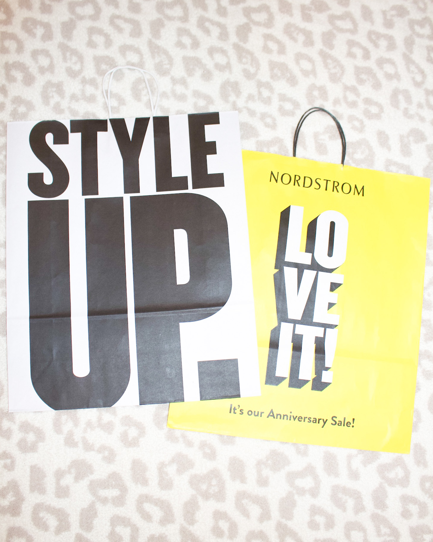 nordstrom anniversary sale 2020 ultimate guide