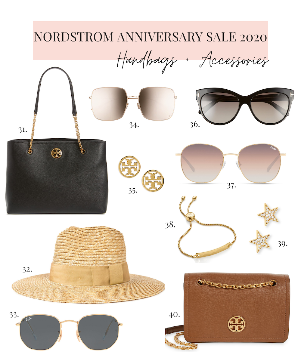handbags and accessories nordstrom sale 2020