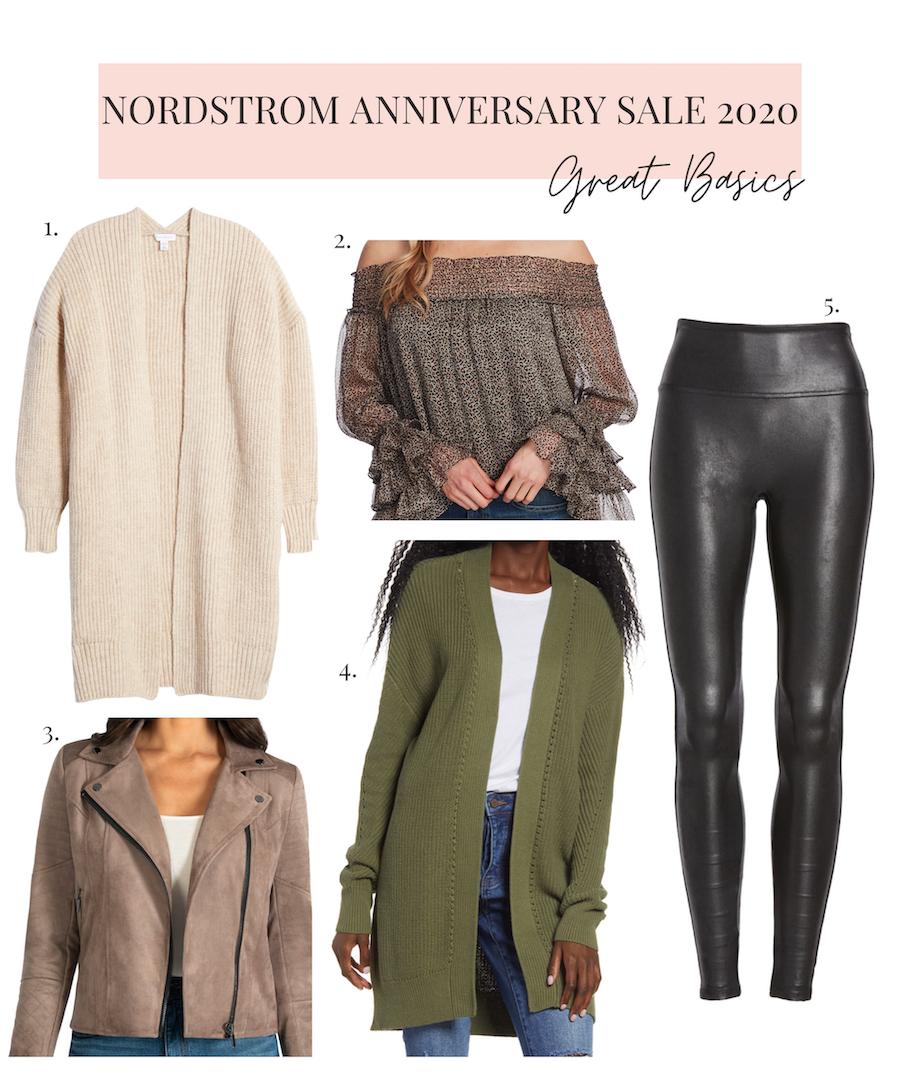 nordstrom anniversary sale 2020 sale picks