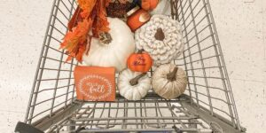 Affordable-Fall-Home-Decor-Finds-You'll-Love