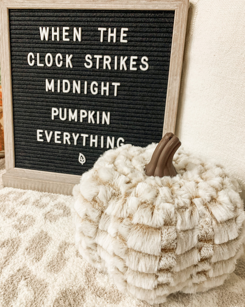 hobby lobby fall home decor