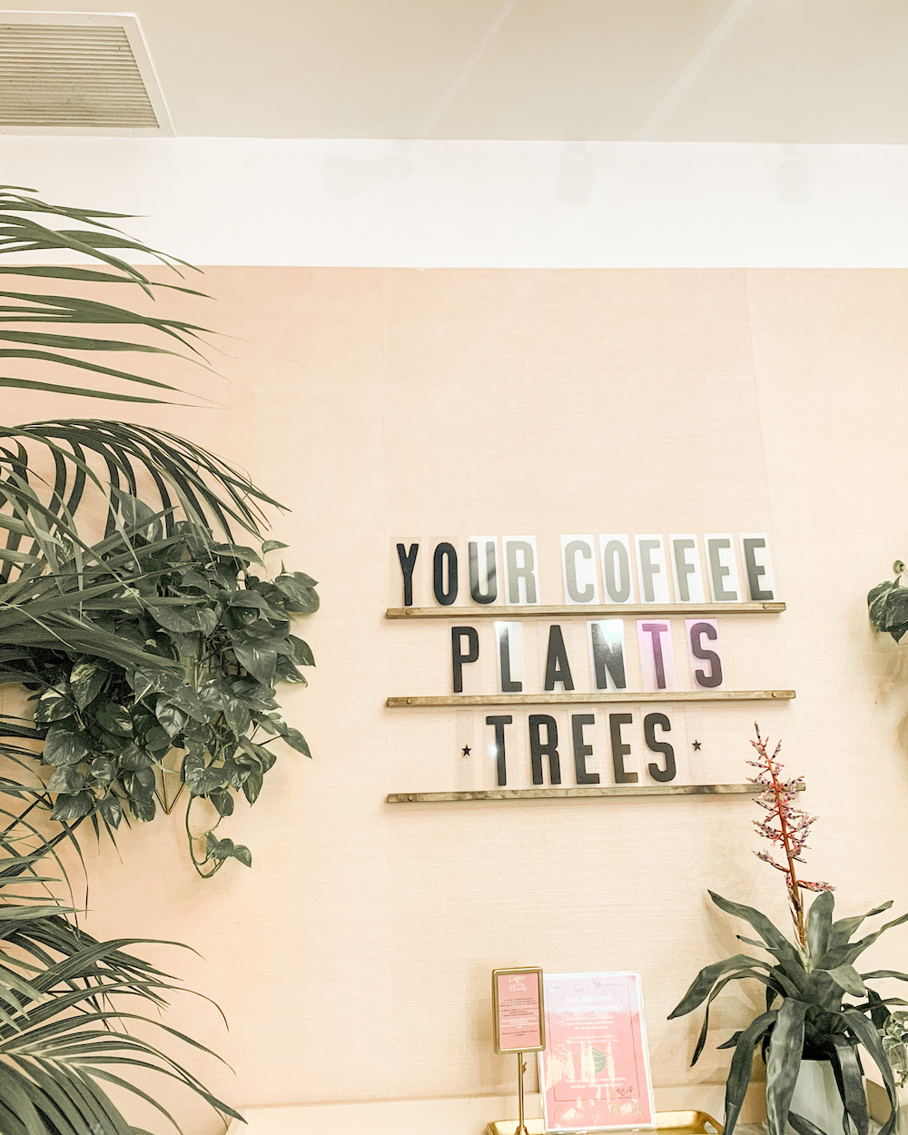 los angeles cafes