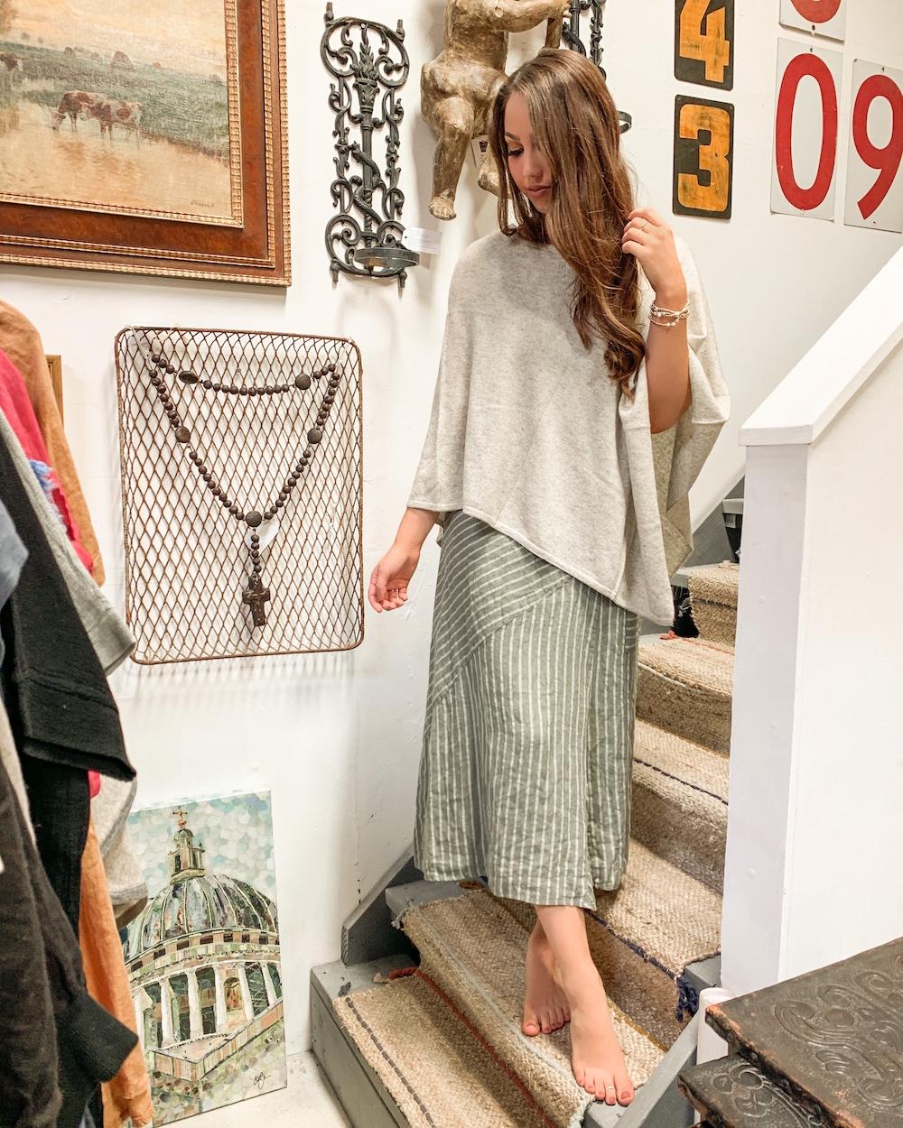 clothing boutique costa mesa