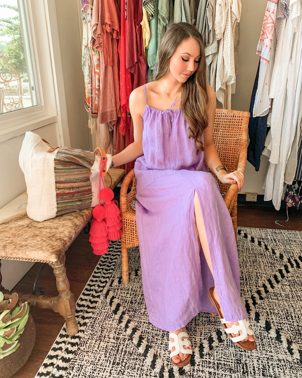 clothing boutiques costa mesa