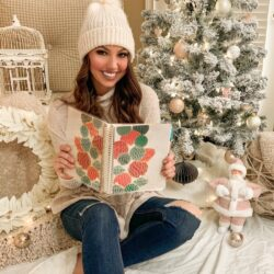 Erin Condren holiday gifts 1