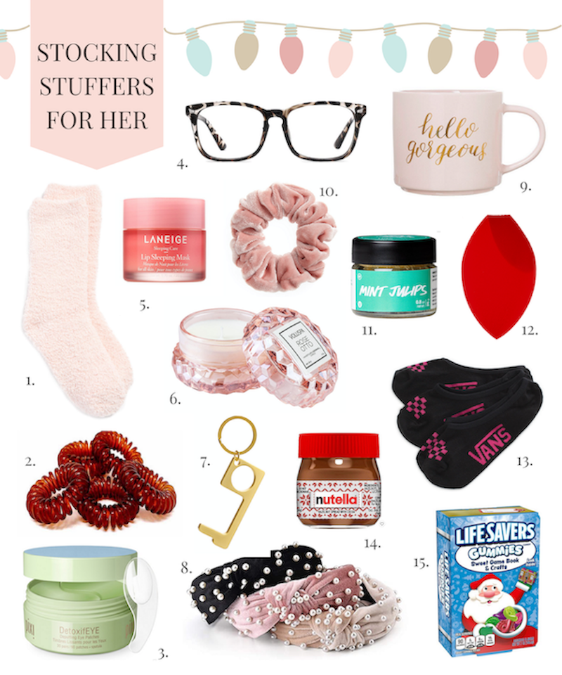 Holiday-Stocking-Stuffers-for-Her