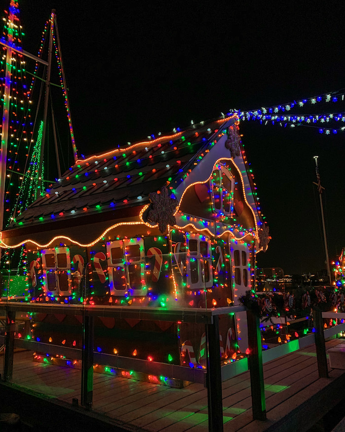 balboa island christmas lights