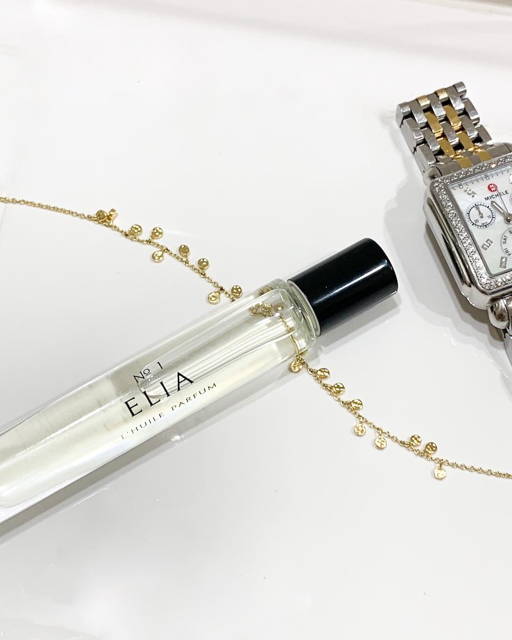elia_parfum