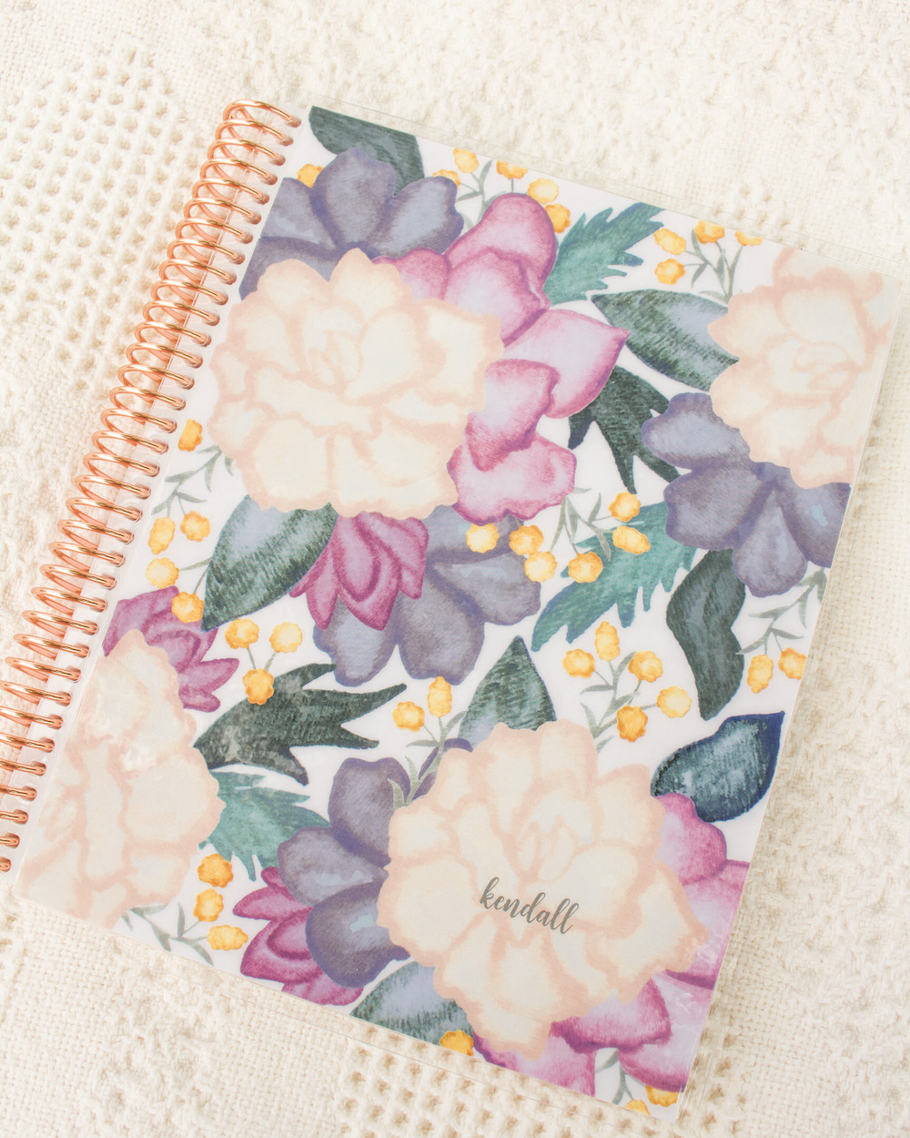 coiled notebook erin condren